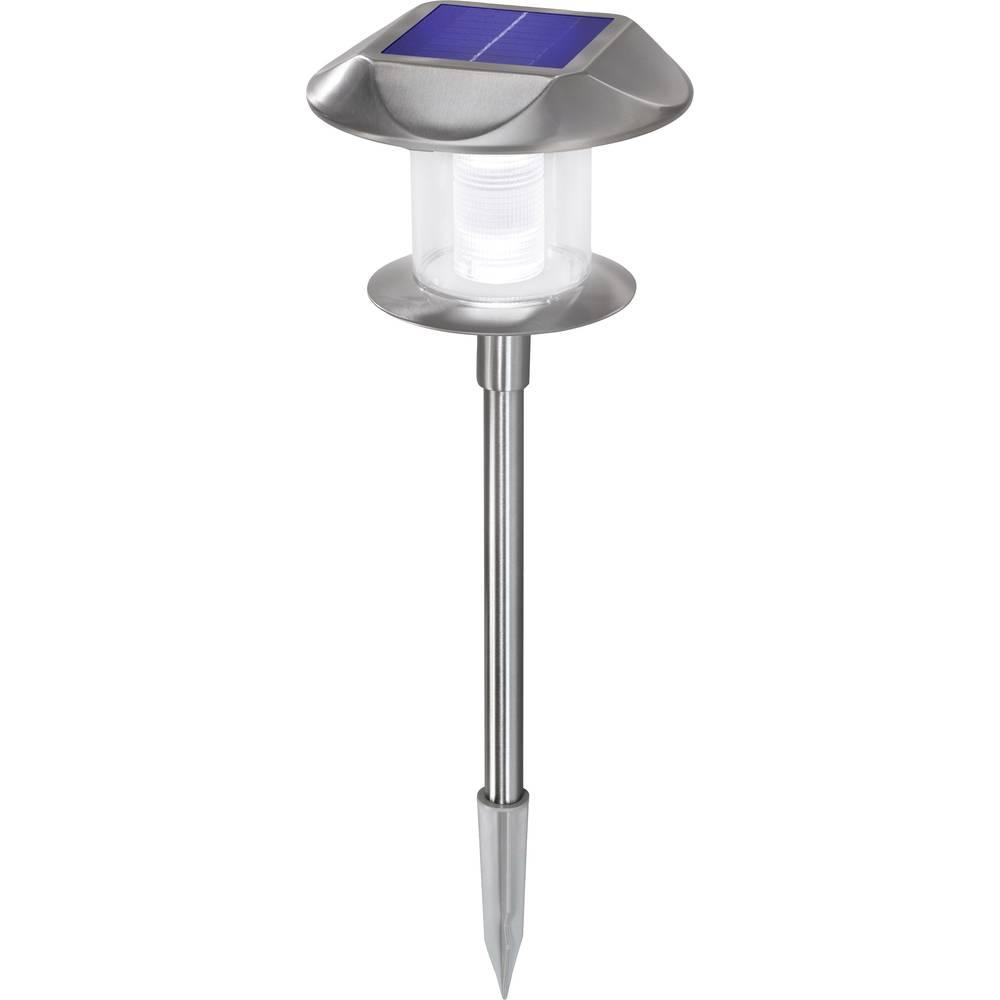 izdelek-solarna-vgradna-led-svetilka-topla-bela-esotec-legirano-jekl