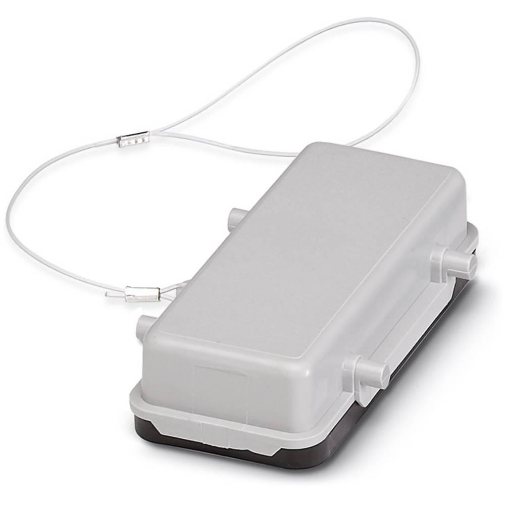 HC-B 16-SD FQT / FS - beskyttelseskappe Phoenix Contact HC-B 16-SD-FQT/FS 10 stk
