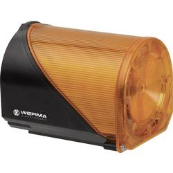 EVS LED-svjetlo + Višetonska sirena Werma Signaltechnik 444.310.68