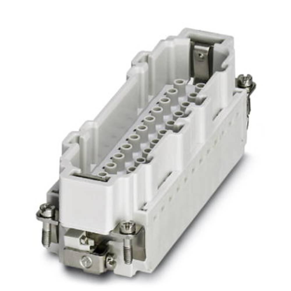 Stiftindsats Phoenix Contact HC-B 24-I-CT-M 1 stk