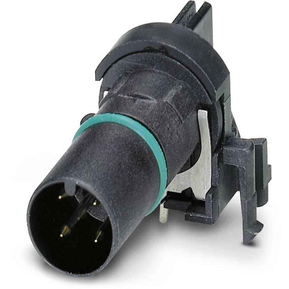 SACC-CI-M12MS-4CON-L90 SH SCO - vgradni vtični konektor, SACC-CI-M12MS-4CON-L90 SH SCO Phoenix Contact vsebuje: 20 kosov