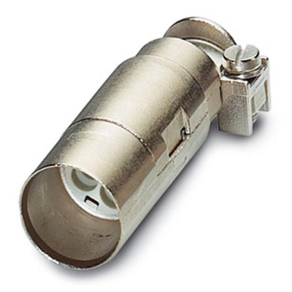 HC-M-EMV-BU / 3-9,5 - kontakt insert Phoenix Contact HC-M-EMV-BU/3-9,5 1 stk