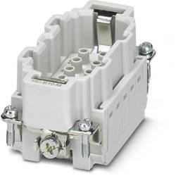 Stiftindsats Phoenix Contact HC-B 10-I-CT-M 1 stk