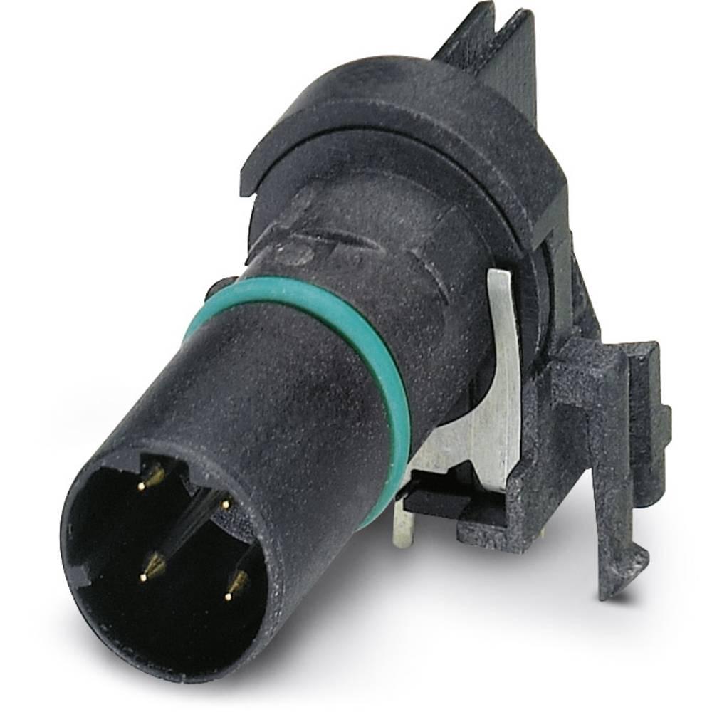 SACC-CI-M12MSD-4CON-L90 SH SCO - vgradni vtični konektor, SACC-CI-M12MSD-4CON-L90 SH SCO Phoenix Contact vsebuje: 20 kosov