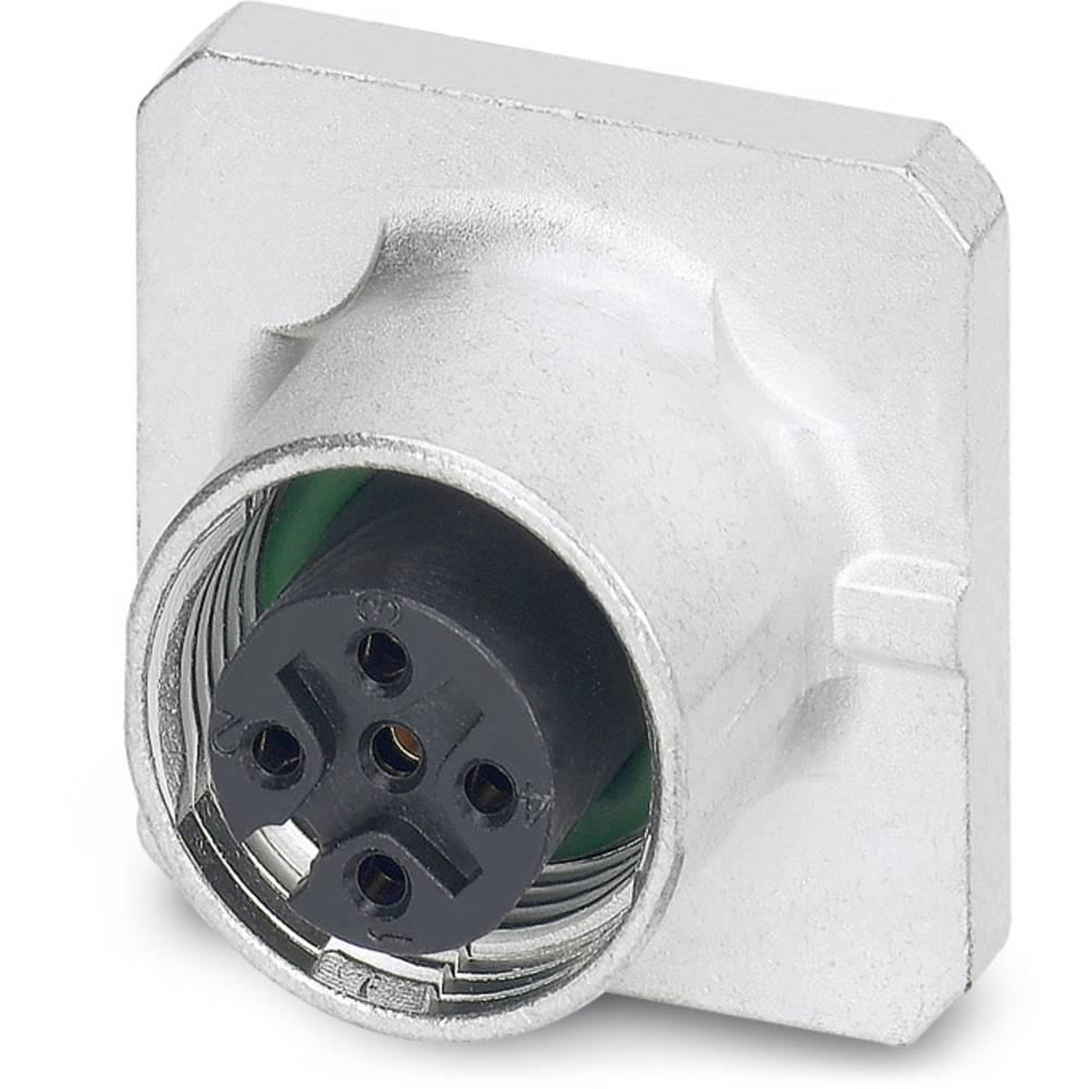 SACC-SQ-M12FS-5CON-20-L180 - vgradni vtični konektor, SACC-SQ-M12FS-5CON-20-L180 Phoenix Contact vsebuje: 10 kosov