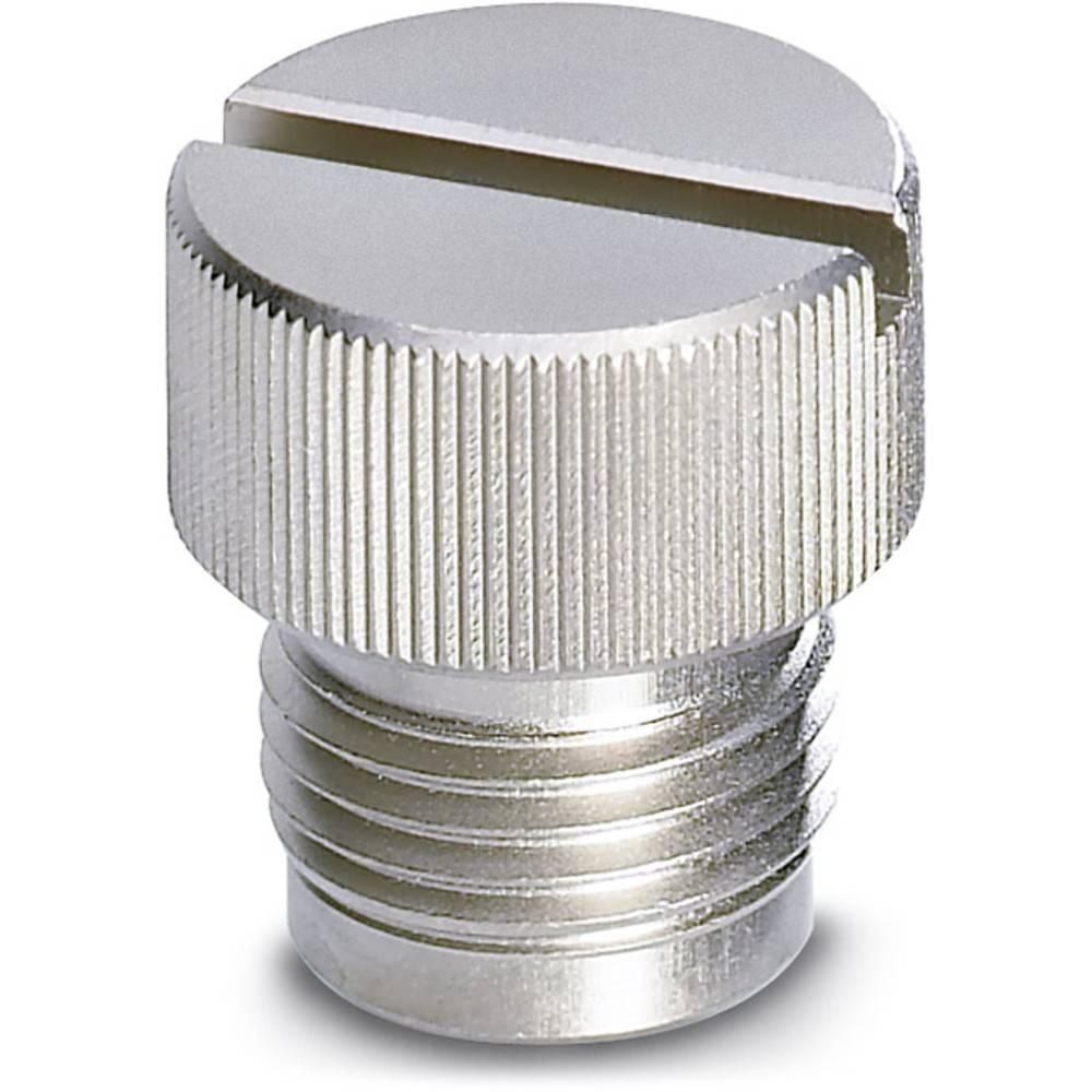 PROT-M12 SH - zaklepni vijak PROT-M12 SH Phoenix Contact vsebuje: 5 kosov