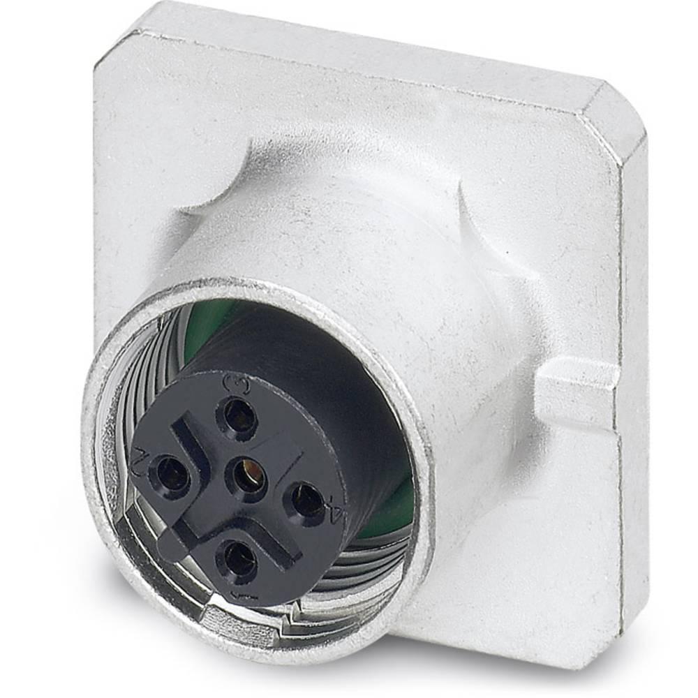 SACC-SQ-M12FSB-5CON-20-L180 - vgradni vtični konektor, SACC-SQ-M12FSB-5CON-20-L180 Phoenix Contact vsebuje: 10 kosov