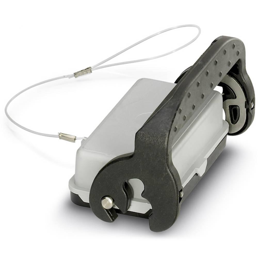 HC-B 10-SD-ML / FS - beskyttelseskappe Phoenix Contact HC-B 10-SD-ML/FS 10 stk