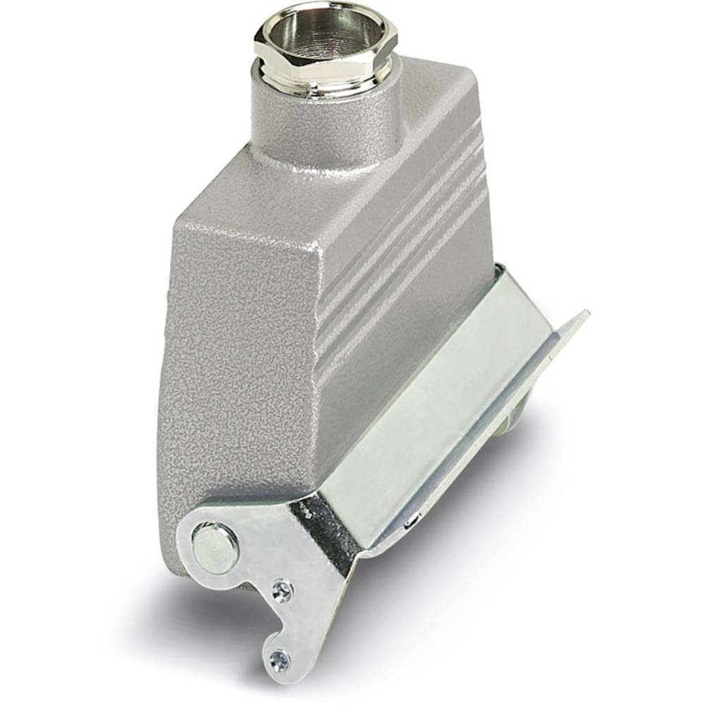 Ohišje za sklopko HC-D 25-KML-53/M1PG16G 1674642 Phoenix Contact 10 kosov