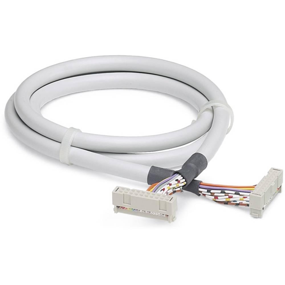 FLK 34/EZ-DR/ 100/KONFEK - Kabel FLK 34/EZ-DR/ 100/KONFEK Phoenix Contact vsebina: 1 kos