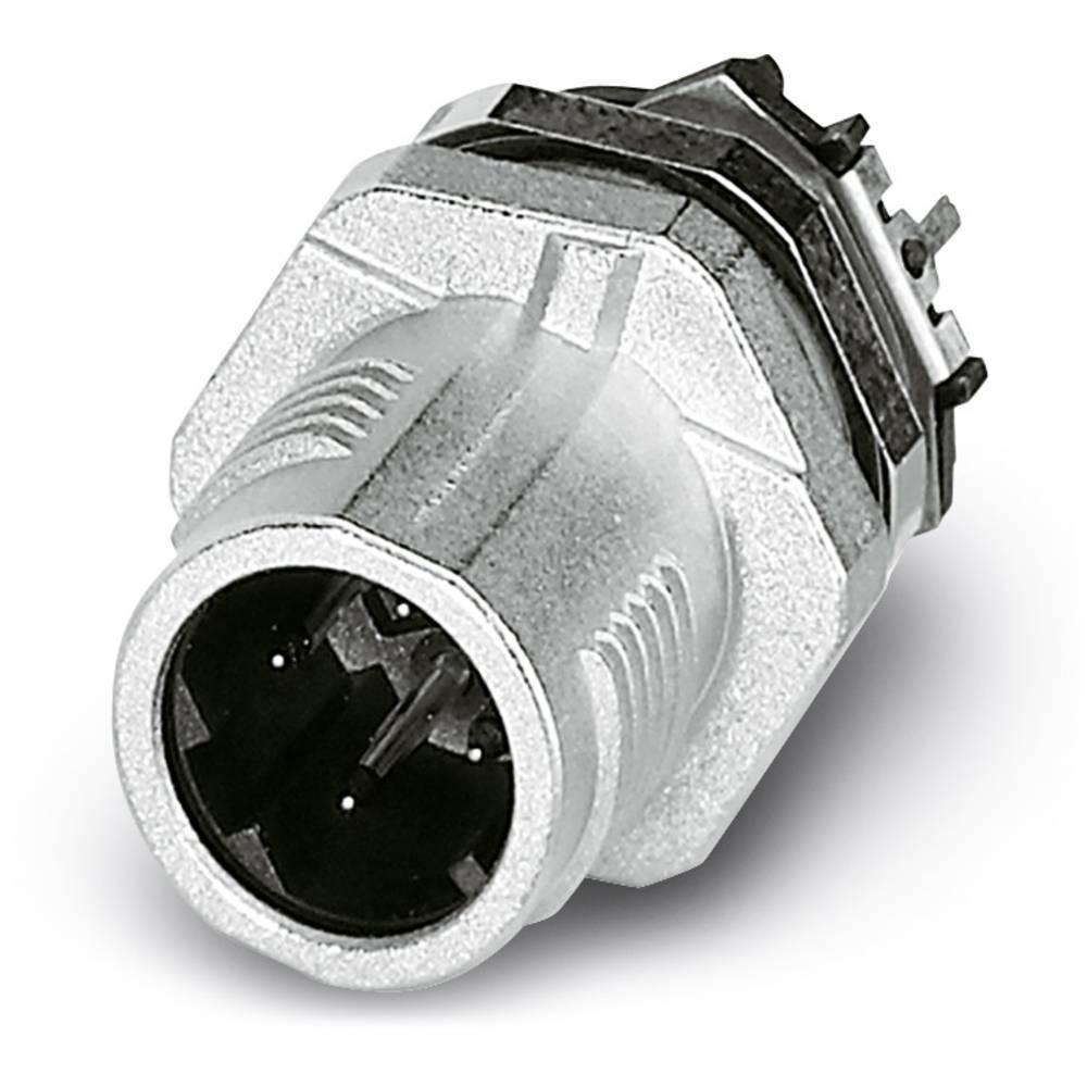 SACC-DSIV-MSD-4CON-L180 SCOTHR - S-bus-vgradni vtični konektor, SACC-DSIV-MSD-4CON-L180 SCOTHR Phoenix Contact vsebuje: 60 kosov