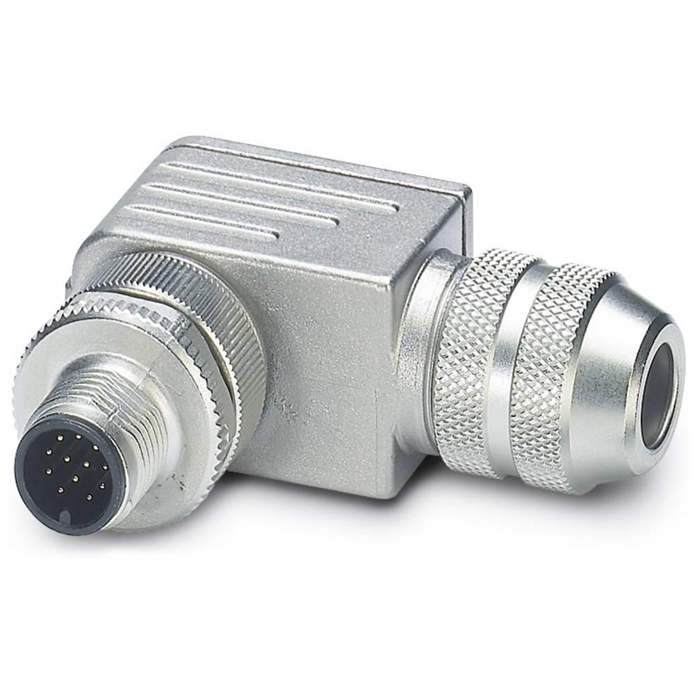 SACC-M12MR-12SOL-PG 9-M SH - vtični konektor, SACC-M12MR-12SOL-PG 9-M SH Phoenix Contact vsebuje: 1 kos