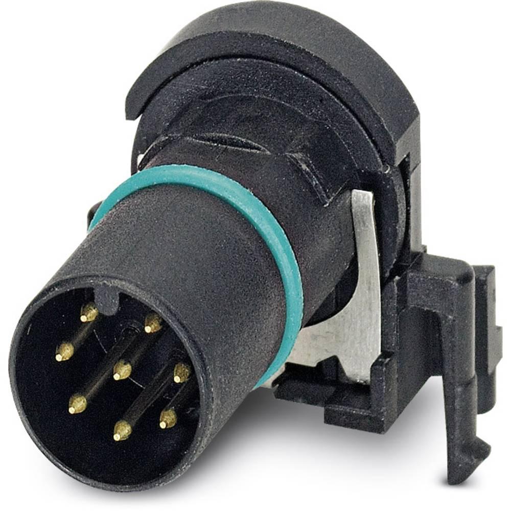SACC-CI-M12MS-8CON-L90 SH SCO - vgradni vtični konektor, SACC-CI-M12MS-8CON-L90 SH SCO Phoenix Contact vsebuje: 20 kosov