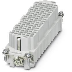 Tilslutningsindsats Phoenix Contact HC-D 15-EBUC-R 10 stk