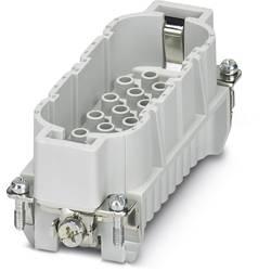 Stiftindsats Phoenix Contact HC-D 40-I-CT-M 1 stk