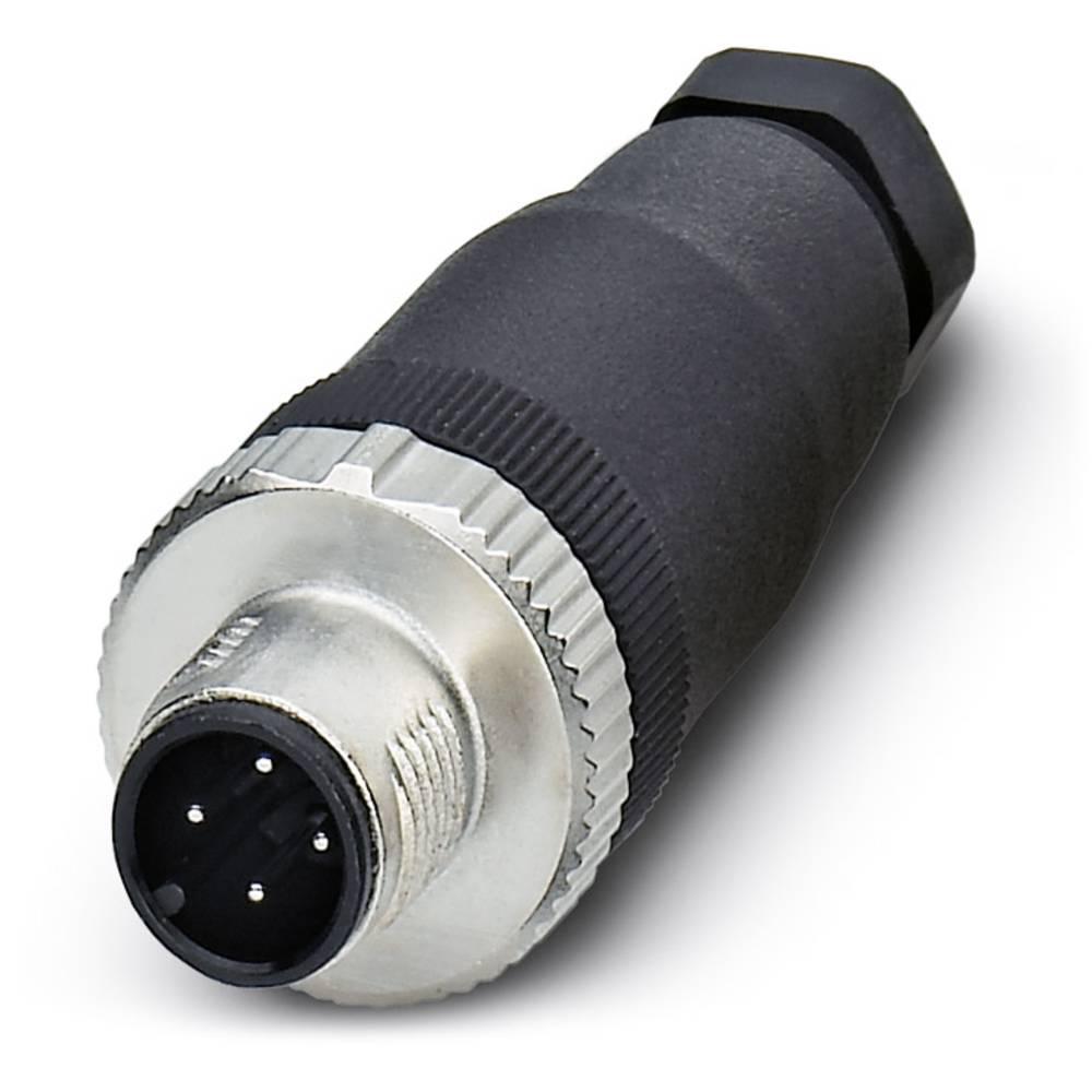 SACC-MS-4CON-PG 7-M SCO - vtični konektor, SACC-MS-4CON-PG 7-M SCO Phoenix Contact vsebuje: 1 kos