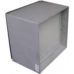 Kombinirani filter Ersa 3CA09