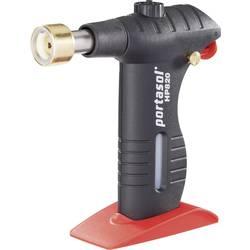 Plinski plamenik Portasol HP 01268002