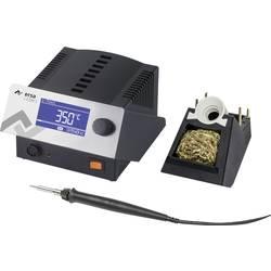 Stanica za lemljenje digitalna 80 W Ersa i-Con 1 set +150 do +450 °C