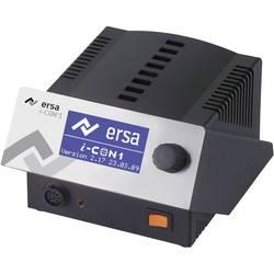 Jedinica za napajanje za stanicu za lemljenje digitalna 80 W Ersa i-CON 1 +150 do +450 °C