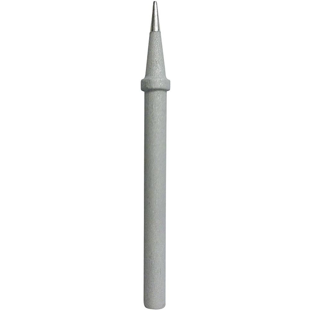 Spajkalna konica v obliki svinčnika Basetech C2-1 dolžina konice 78 mm vsebuje 1 kos
