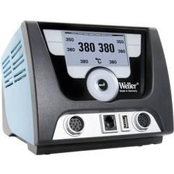 Spajkalna postaja-oskrbovalna enota digitalna 240 W Weller WX2 +50 do +550 °C