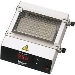 Infracrvena grijaća ploča za lemljenje 200 W Weller WHP 200 +50 do +400 C 53371699