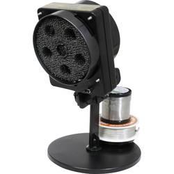 Odsesovalnik spajkalnih plinov Edsyn FXF11-1 12 V/DC 10 W 35.4 m/h
