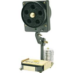 Odsesovalnik spajkalnih plinov Edsyn FXF12-1 12 V/DC 10 W 35.4 m/h