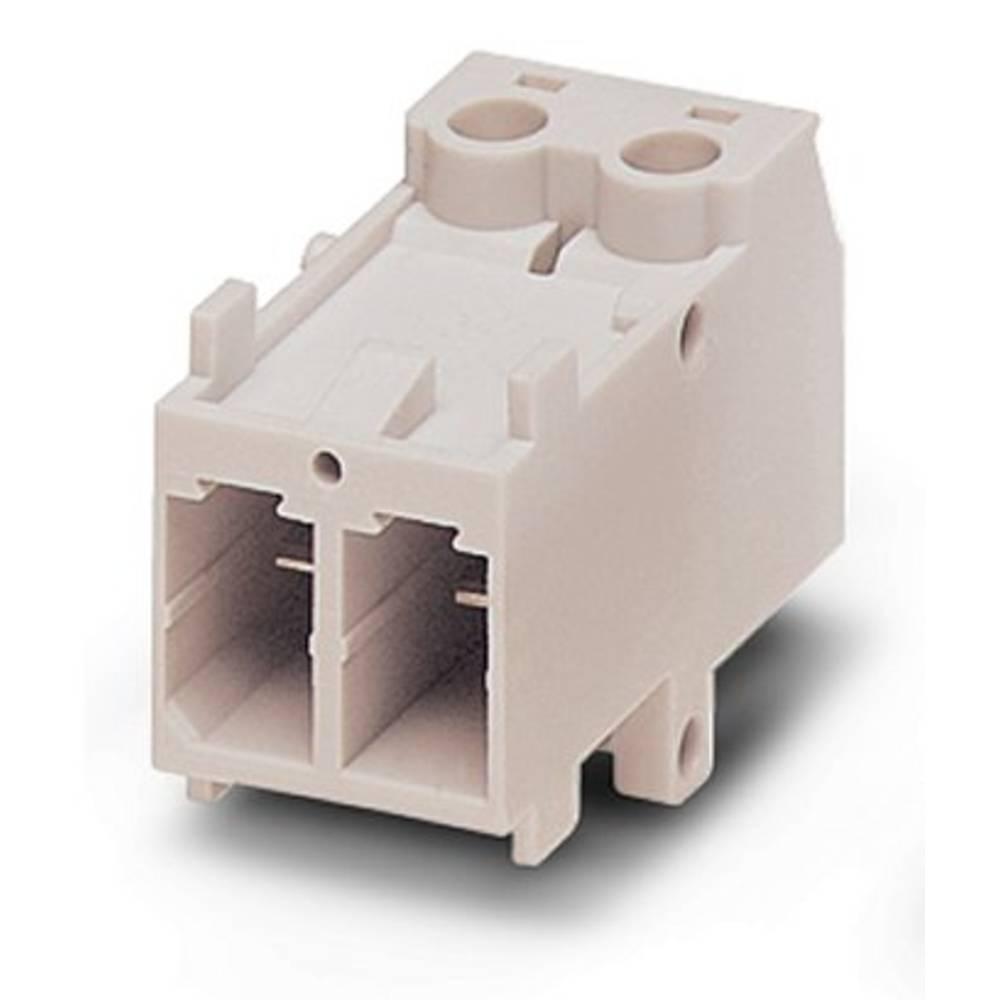 VC-AMS 2 - kontaktni vložek VC-AMS 2 Phoenix Contact vsebuje: 50 kosov