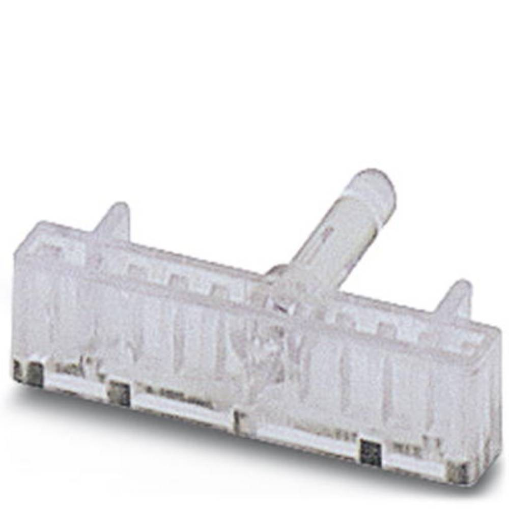 KLM 1 - Terminal Block Marker KLM 1 Phoenix Contact Indhold: 100 stk