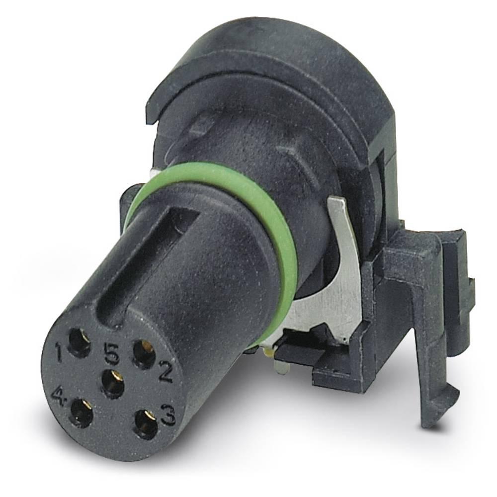 SACC-CI-FS-5CON-L 90 SH SCO - vgradni vtični konektor, SACC-CI-FS-5CON-L 90 SH SCO Phoenix Contact vsebuje: 20 kosov