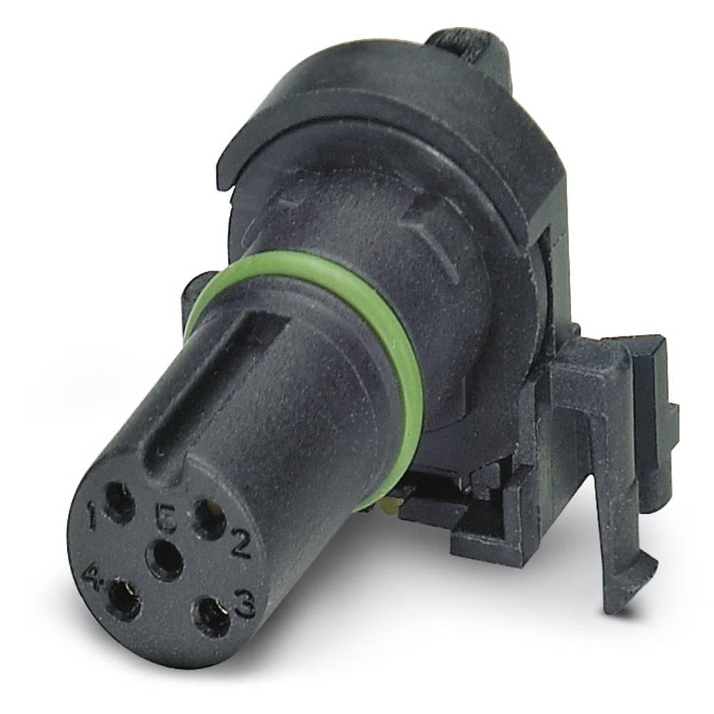 SACC-CI-M12FS-4CON-L90 SCO - vgradni vtični konektor, SACC-CI-M12FS-4CON-L90 SCO Phoenix Contact vsebuje: 20 kosov
