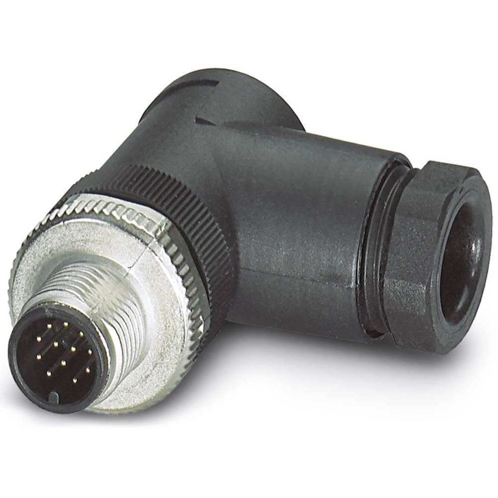 SACC-M12MR-12SOL-PG 9-M - vtični konektor, SACC-M12MR-12SOL-PG 9-M Phoenix Contact vsebuje: 1 kos