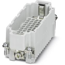 Stiftindsats Phoenix Contact HC-DD72-I-CT-M 1 stk