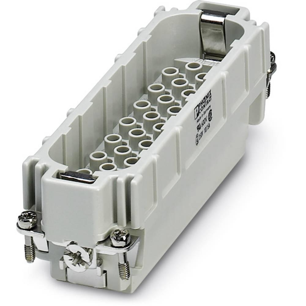 Stikindsats Phoenix Contact HC-D-64-R ESTC 10 stk