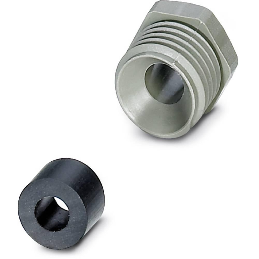 SACC-M 8-komplet,/2,2-3,5 - vtični konektor, SACC-M 8-komplet,/2,2-3,5 Phoenix Contact vsebuje: 5 kosov
