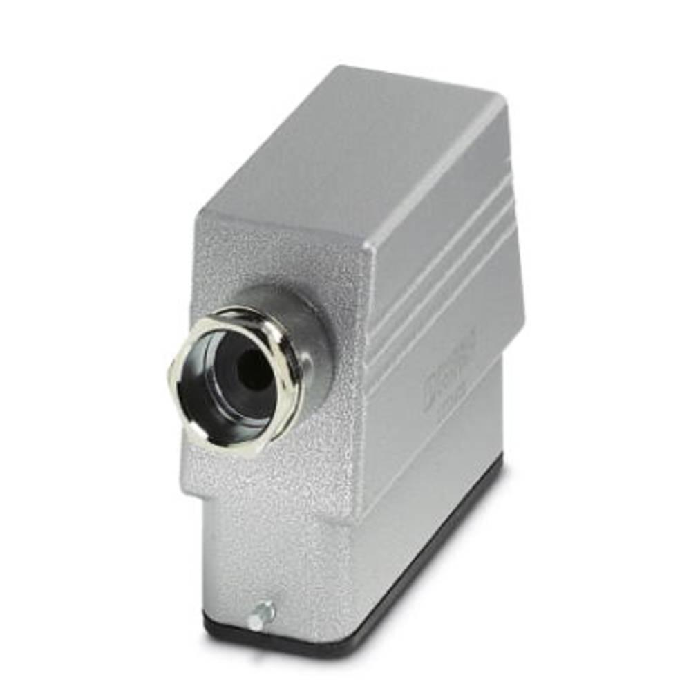 Tyllehus Phoenix Contact HC-D 25-TFL-72 / M1PG21S 10 stk