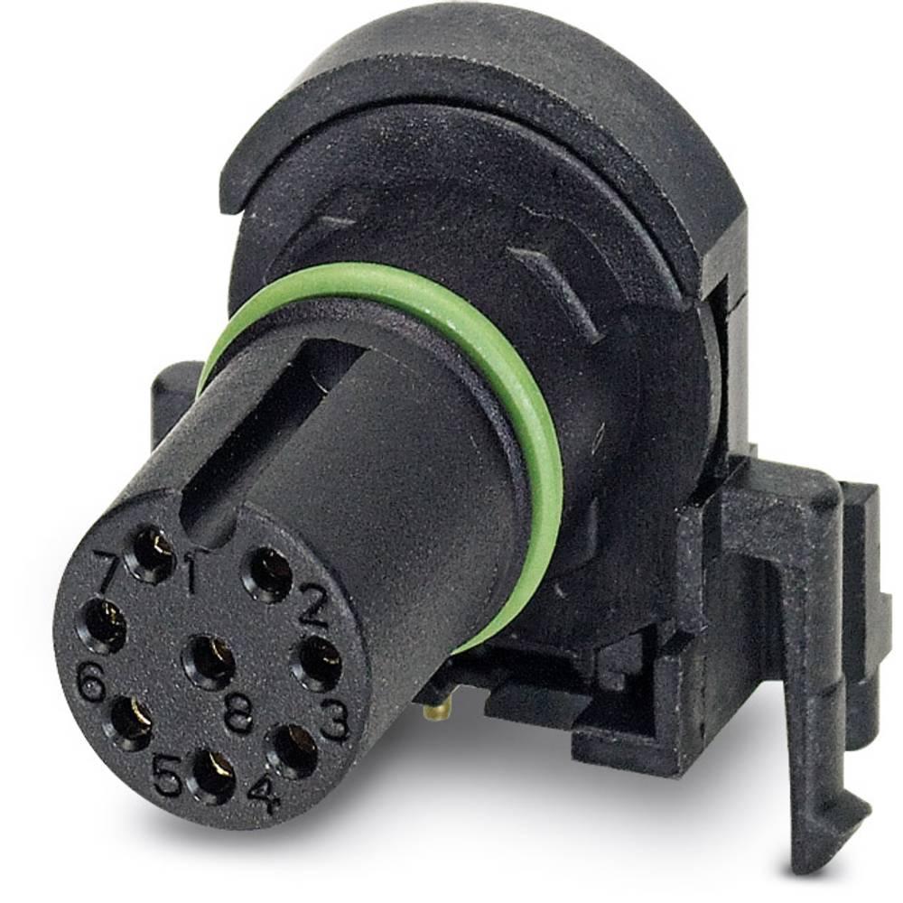 SACC-CI-M12FS-8CON-L90 SCO - vgradni vtični konektor, SACC-CI-M12FS-8CON-L90 SCO Phoenix Contact vsebuje: 20 kosov
