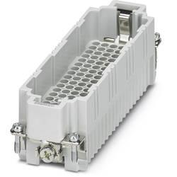 Stiftindsats Phoenix Contact HC-DD108-I-CT-M 1 stk