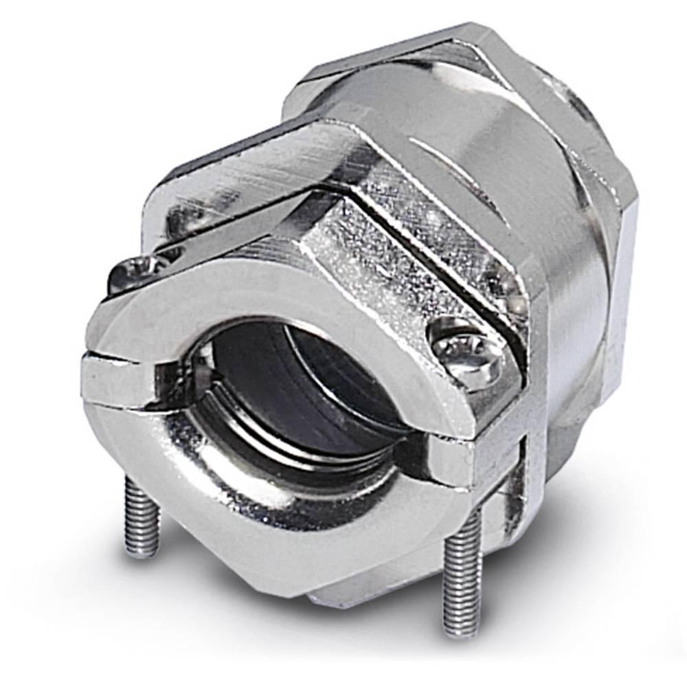 HC-M-KV-Z-M32 - kabelski vijačni konektor HC-M-KV-Z-M32 Phoenix Contact vsebuje: 10 kosov