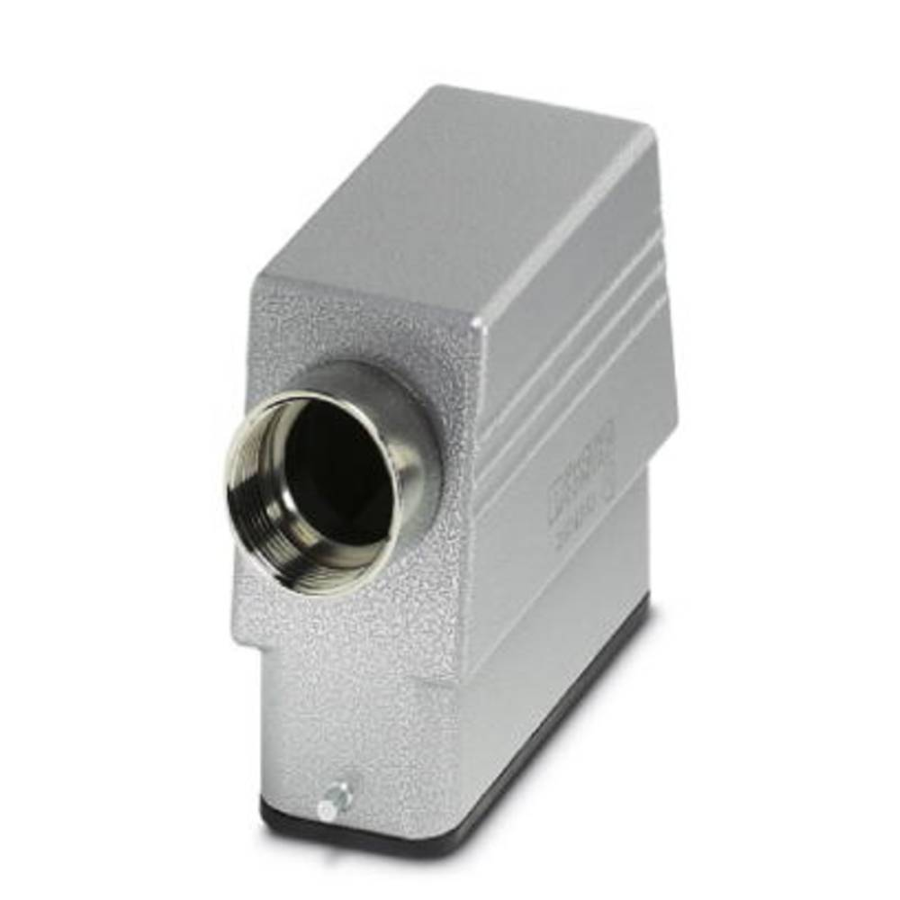 Ohišje nastavkov HC-D 25-TFL-72 / O1M25S 1604969 Phoenix Contact 10 kosov