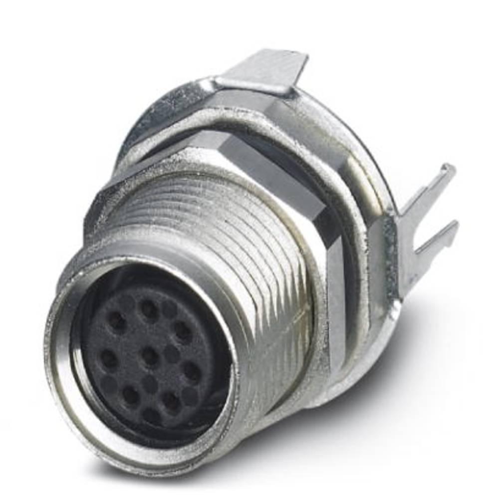 SACC-DSI-M8FS-8CON-M10-L180 SH - vgradni vtični konektor, SACC-DSI-M8FS-8CON-M10-L180 SH Phoenix Contact vsebuje: 20 kosov