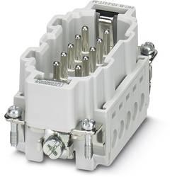 Stiftindsats Phoenix Contact HC-B 10-I-UT-M 1 stk