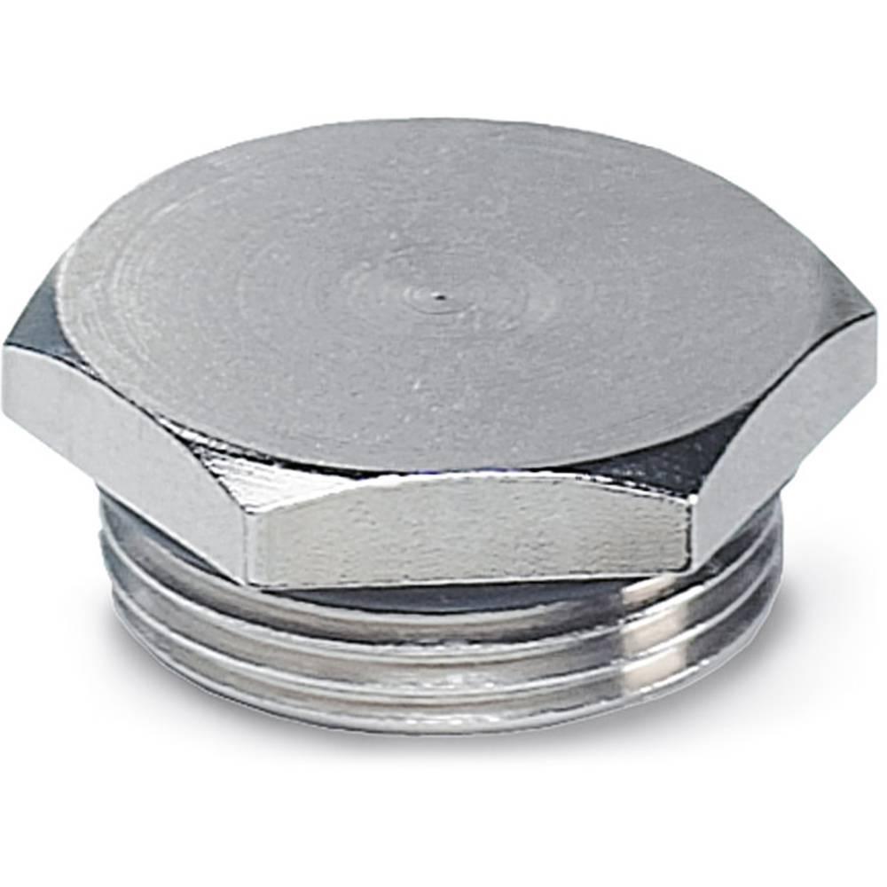 Cover caps HC-M-BS-M32 Phoenix Contact HC-M-BS-M32 10 stk