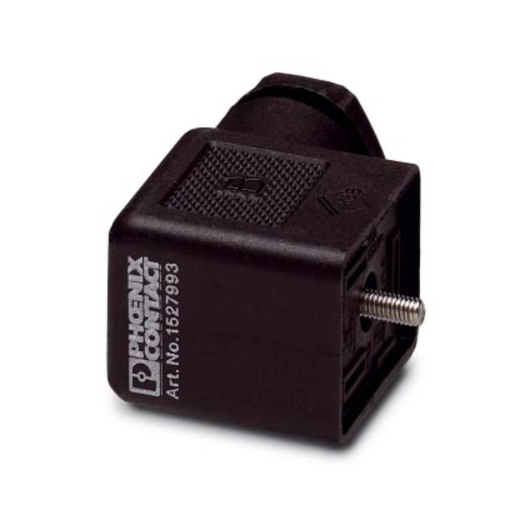 SACC-V-3CON-PG9/BI - ventilni vtič SACC-V-3CON-PG9/BI Phoenix Contact vsebuje: 1 kos