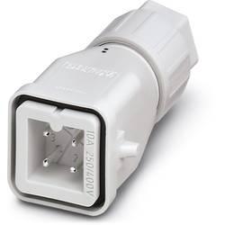 Phoenix Contact HC-A3-STQ1,5-TFL-G-PA 1 stk