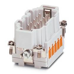 Stiftindsats Phoenix Contact HC-B 10-ESTQ-2,5 10 stk