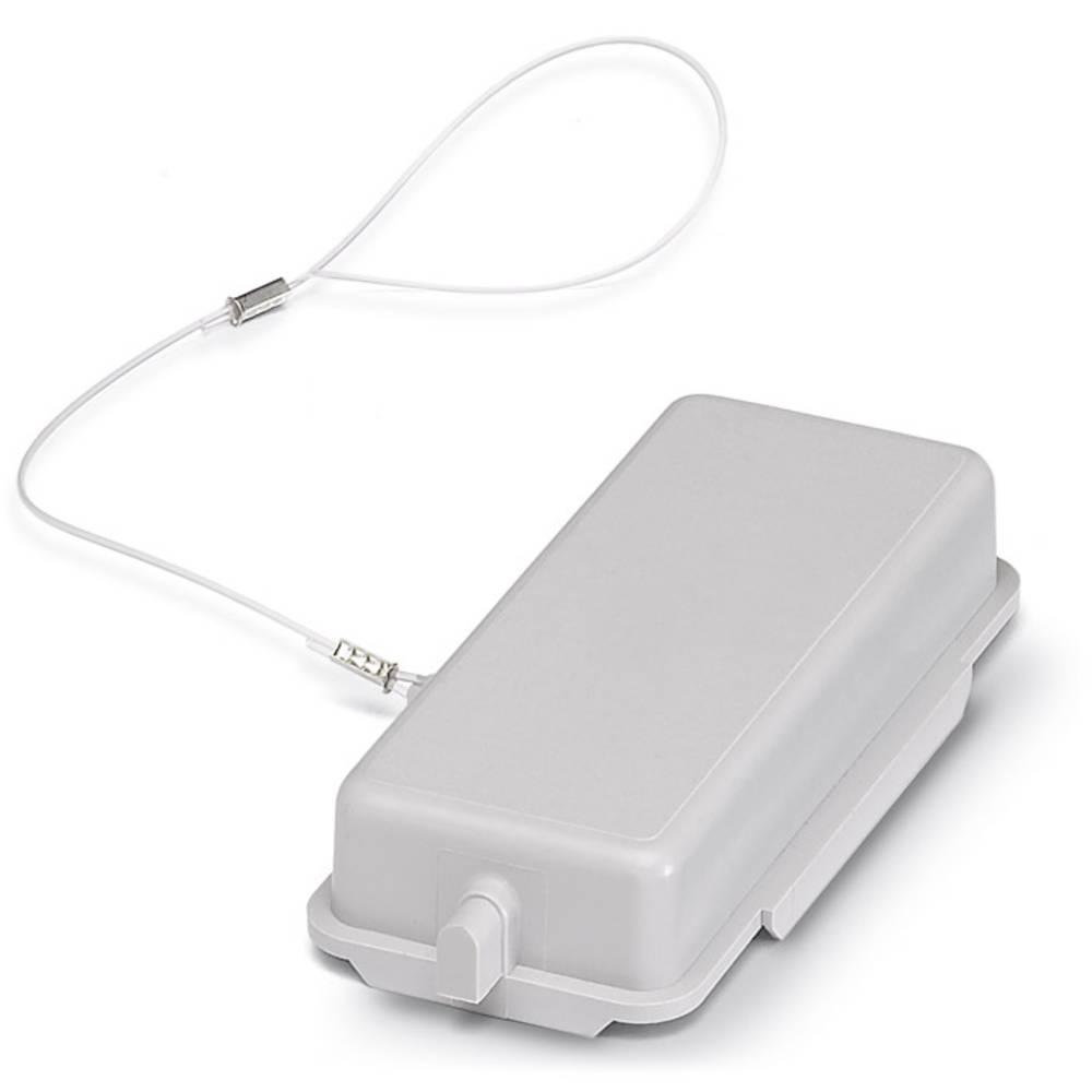 HC-B 16-SD-FL / FS - beskyttelseskappe Phoenix Contact HC-B 16-SD-FL/FS 10 stk