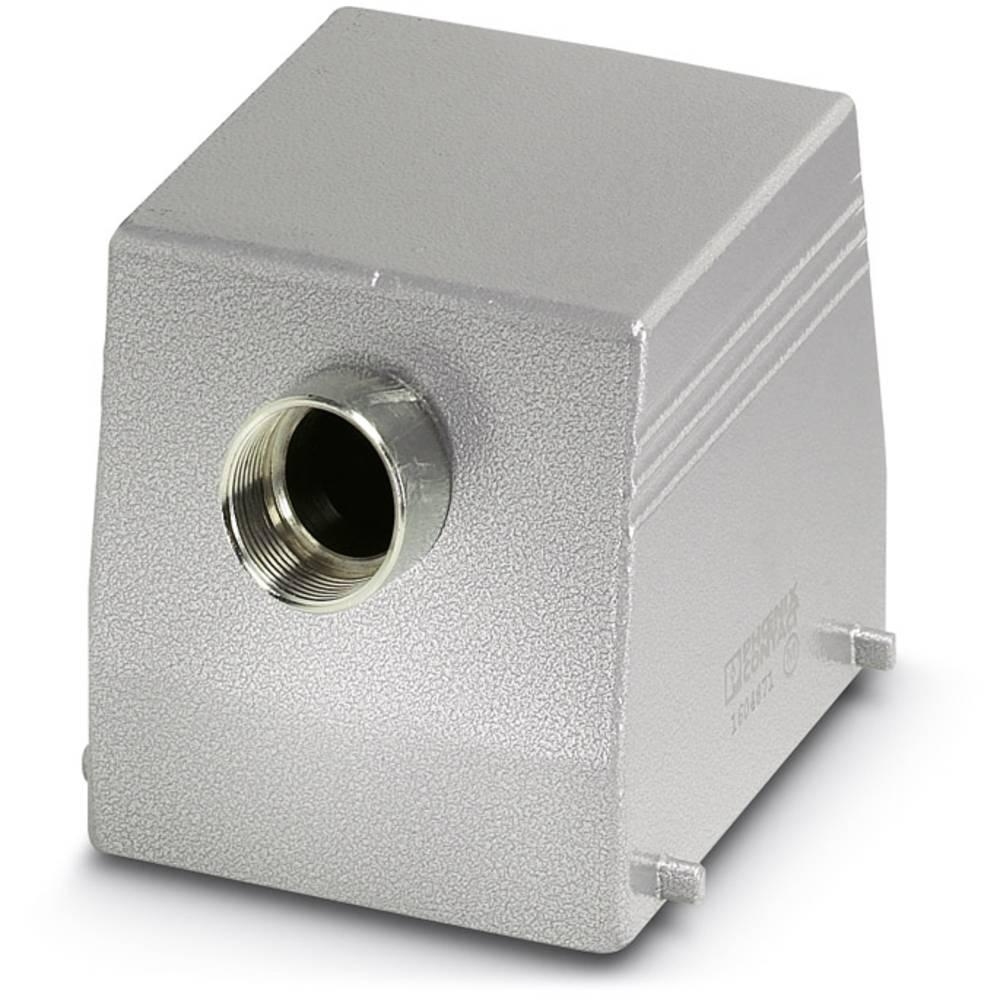 Ohišje nastavkov HC-B 32-TFQ-80 / O1M32S 1604872 Phoenix Contact 10 kosov